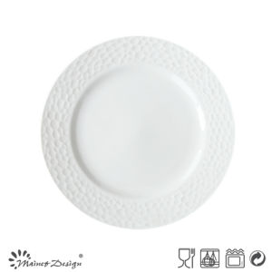 Classic High Quality Restaurant Salad Plate pictures & photos