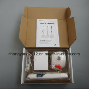 5W Denjoy LED Curing Light for Composite UV Curing Light pictures & photos