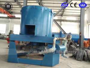 Good Performance Gold Centrifugal Concentrator Machine/Gold Separator Centrifugal Concentrator