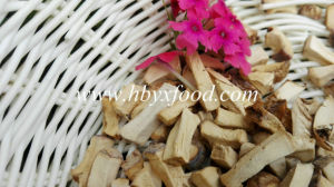 Air Dried Dehydrated Shiitake Granules pictures & photos