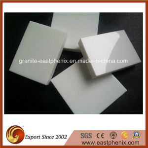 Good Price Nano Crystallized Glass Stone Kitchen Tile