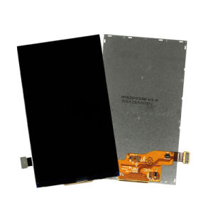 Factory Price Mobile/Cell Phone Accessories LCD for Samaung I9082