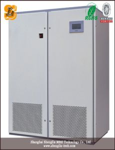 Floor Standing Air Conditioner / Cabinet Air Conditioner For Server Room