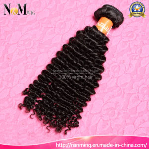 Wholesale Hair Weaves and Attachments in China pictures & photos