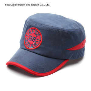 Fashion Sport OEM Baseball Cap