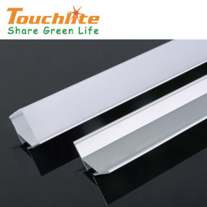 LED Aluminum Profile, LED Strip Light, Supendant LED Rigid Light