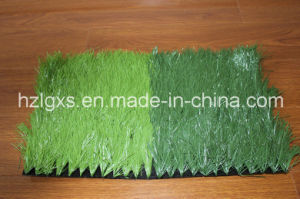 Artifical Grass Artificial Turf for Sport Field pictures & photos