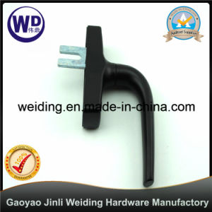 Good Quality Multi-Points Lock Handle for Aluminum Window Wt-M2001