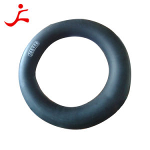 The Nice Price and Good Quality Motorycle Inner Tube (3.00-8)