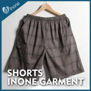 Inone 083 Custom Mens Swim Casual Board Shorts Short Pants