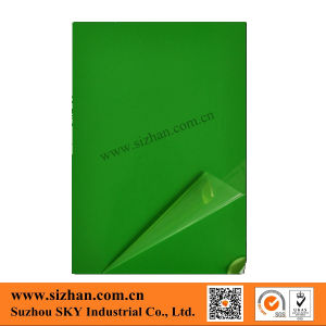 Clean Room Green Sticky Mat for Industrial Use pictures & photos