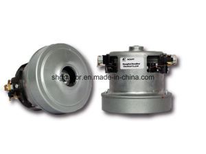 UL Approval Vacuum Cleaner Motor (SHG-027) pictures & photos