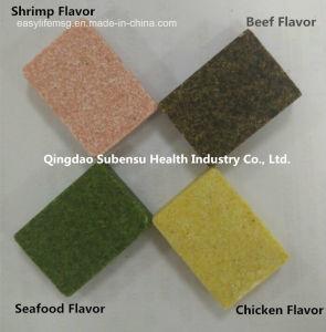 Wholesale Seasoning