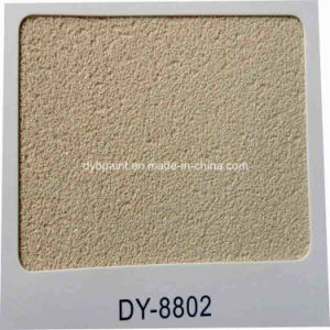 China Weather Shield Sand Textured Wall Paint China Paint