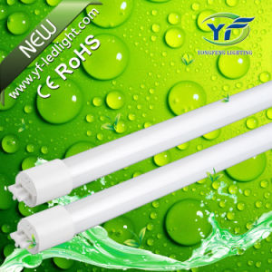15W 18W LED Tube Light Lamp pictures & photos