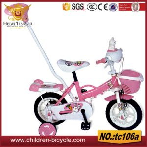 af060fe37ec New Style MTB China Pushbike Kids Bicycle Children Bike for 3-5 ...