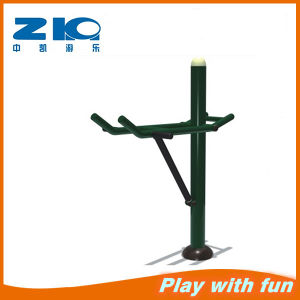 Outdoor Legs Exercise Fitness Equipment for Park pictures & photos