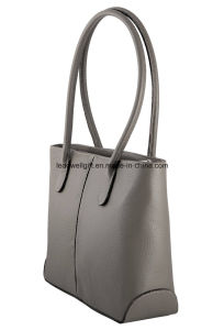Stylish Tote Hand Held Bag pictures & photos