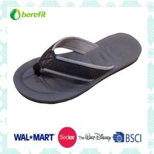 c910480d5261d5 China Plastic Beach Shoes