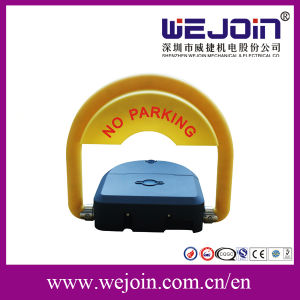 0.4A Parking Lock, Parking System pictures & photos