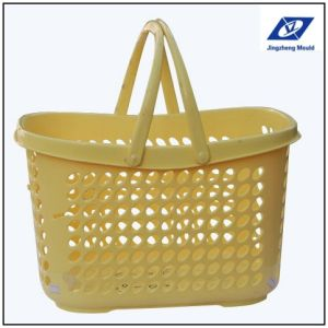 Plastic Commodity/Household Hanger Mould pictures & photos