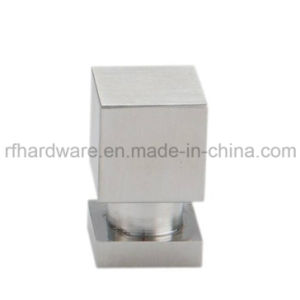 Stainless Steel Furniture Knob Rk012