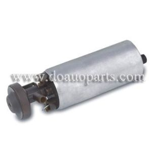 Fuel Pump Df-2317 for Ford, Lincoln, Mercury pictures & photos