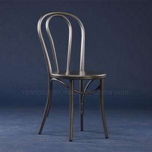 Wholesale Vintage Metal Cafe Thonet Chair (SP MC070)