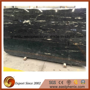 Imported Granite Stone Garden/Floor/Tombstone Slab