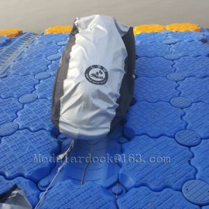 Wholesale Boat New Products