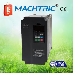 Vector Control VFD, Inverter, AC Drive (0.75~1000kw) pictures & photos