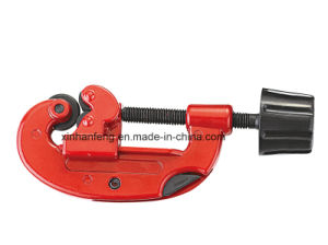 High Quality Adjustable Tube Cutter (HBT-040) pictures & photos