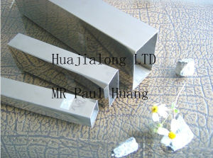 Stainless Steel Tube for Welded Pipe pictures & photos