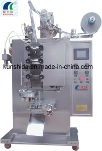 High Speed Packing Machine for Granule and Powder pictures & photos