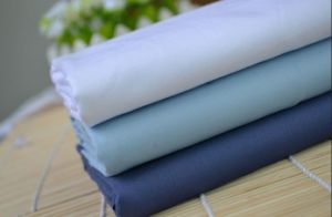 T/C Pocket Fabric with Manufacurer Price pictures & photos