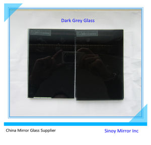 Sinoy Mirror Factory Colored Mirrors for Home pictures & photos
