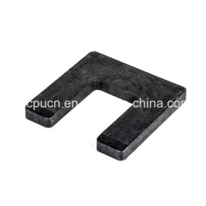 Customized Nonstandard V Shape SBR Rubber Sealing Ring / Wedged Seal / Snap Gasket Ring pictures & photos