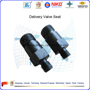Zh1105 Delivery Valve Seat pictures & photos