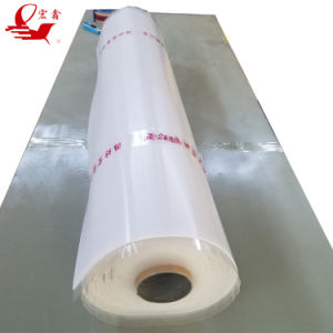 Hdpe Waterproofing Membrane Price, 2019 Hdpe Waterproofing