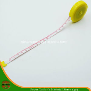 PE Measuring Tape (MT-04) pictures & photos