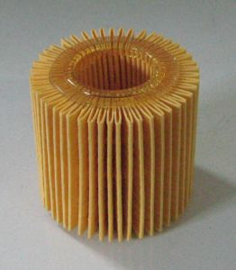 Oil Filter for Daihatsu 04152-40060 pictures & photos