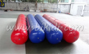 Cheap Water Float, Buoys, Inflatable Buoy for Water Park D3041 pictures & photos