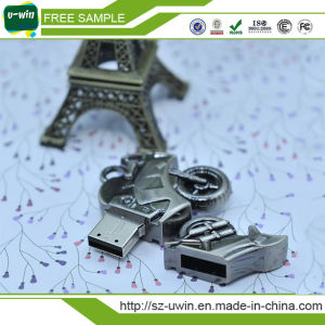 Haulage Motor 8GB USB Stick Flash with Paypal Payment pictures & photos