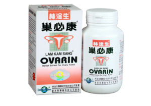 High Quality Lam Kam Sang Herbal Medicine Ovarin-Hot Sell pictures & photos