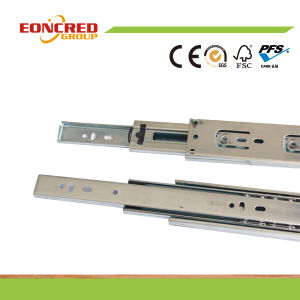 Furniture Hardware/Ball Bearing Drawer Slides with High Quality