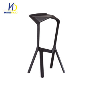 Superb China Kitchen Stool Kitchen Stool Manufacturers Suppliers Caraccident5 Cool Chair Designs And Ideas Caraccident5Info