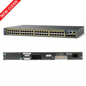 China Cisco Catalyst 2960s, Cisco Catalyst 2960s Wholesale