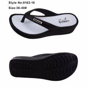 d9d47be3905e60 China Flip Flops Sandals Slippers