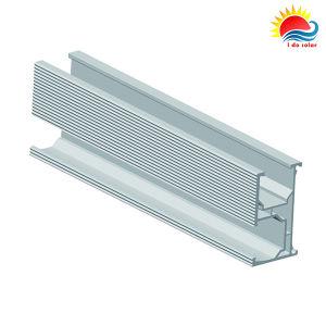 New Design Solar Panel Mounting Rails (MD0270)
