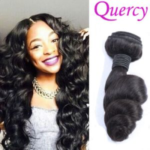 China Wholesale Virgin Hair Vendors Grade 9A Virgin Hair - China ... 9418d30cea
